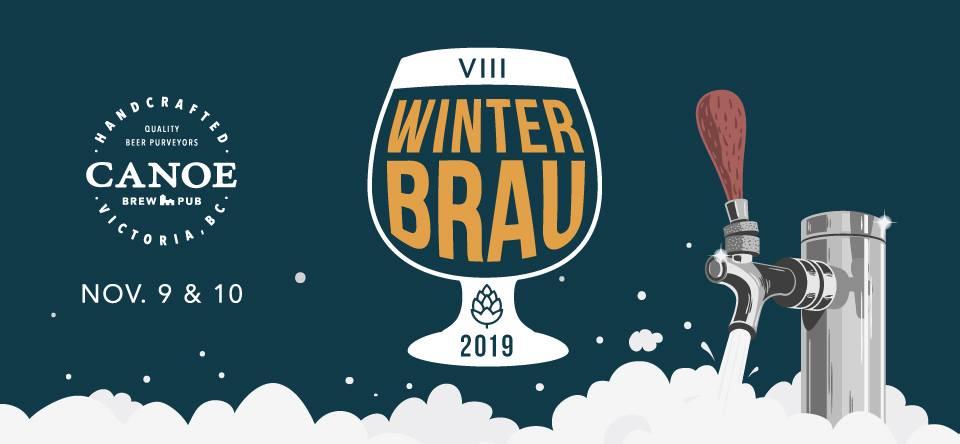 Winterbrau 2019