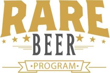 An Evening of Rare Beer @ Portland Craft