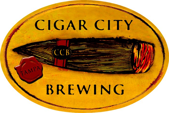 Cigar City Launch