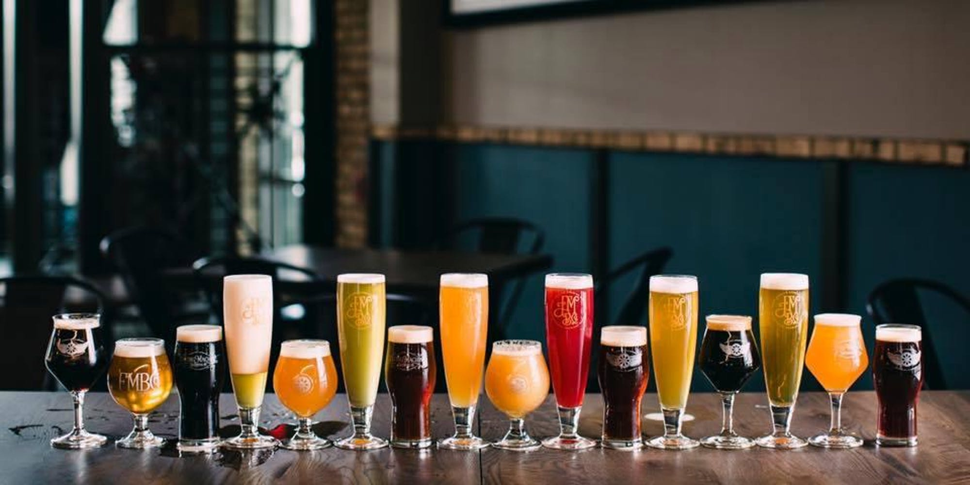 Best Beers Of 2019 & What's In Store For 2020