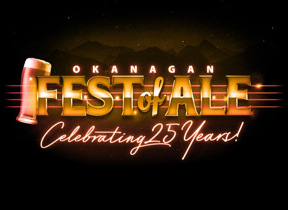 Okanagan Fest Of Ale 2020: Saturday