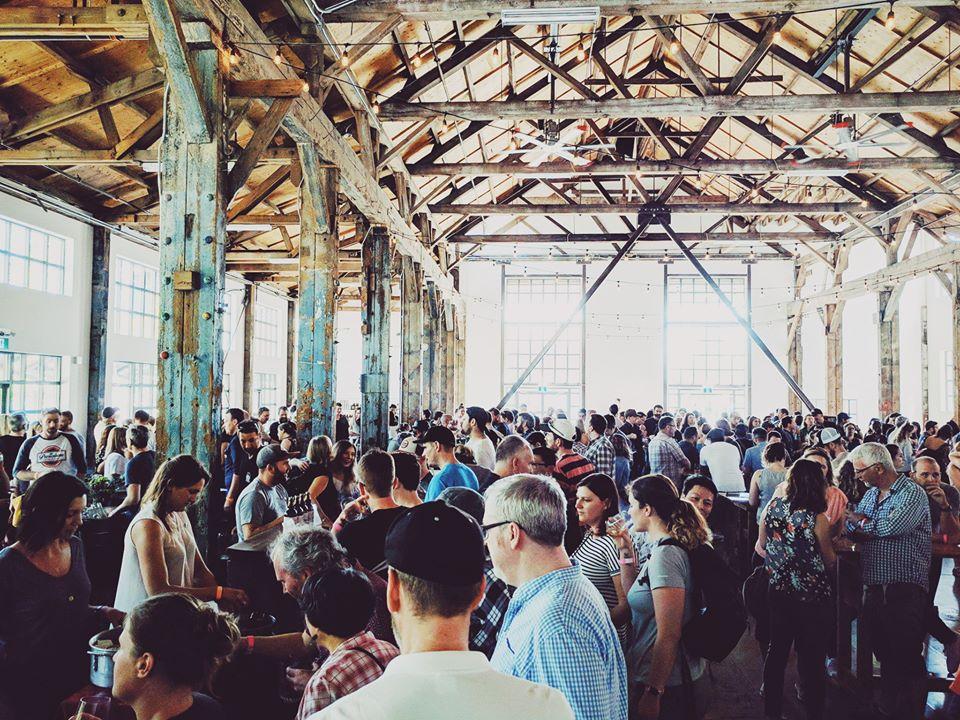 BC Cider Fest 2020