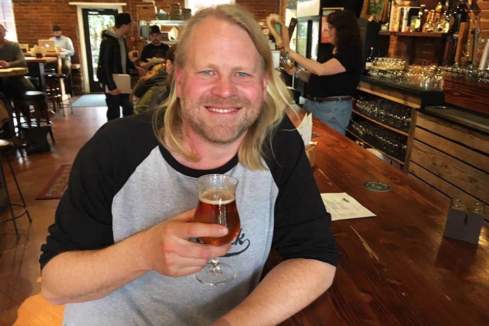 25 Years Of Beer