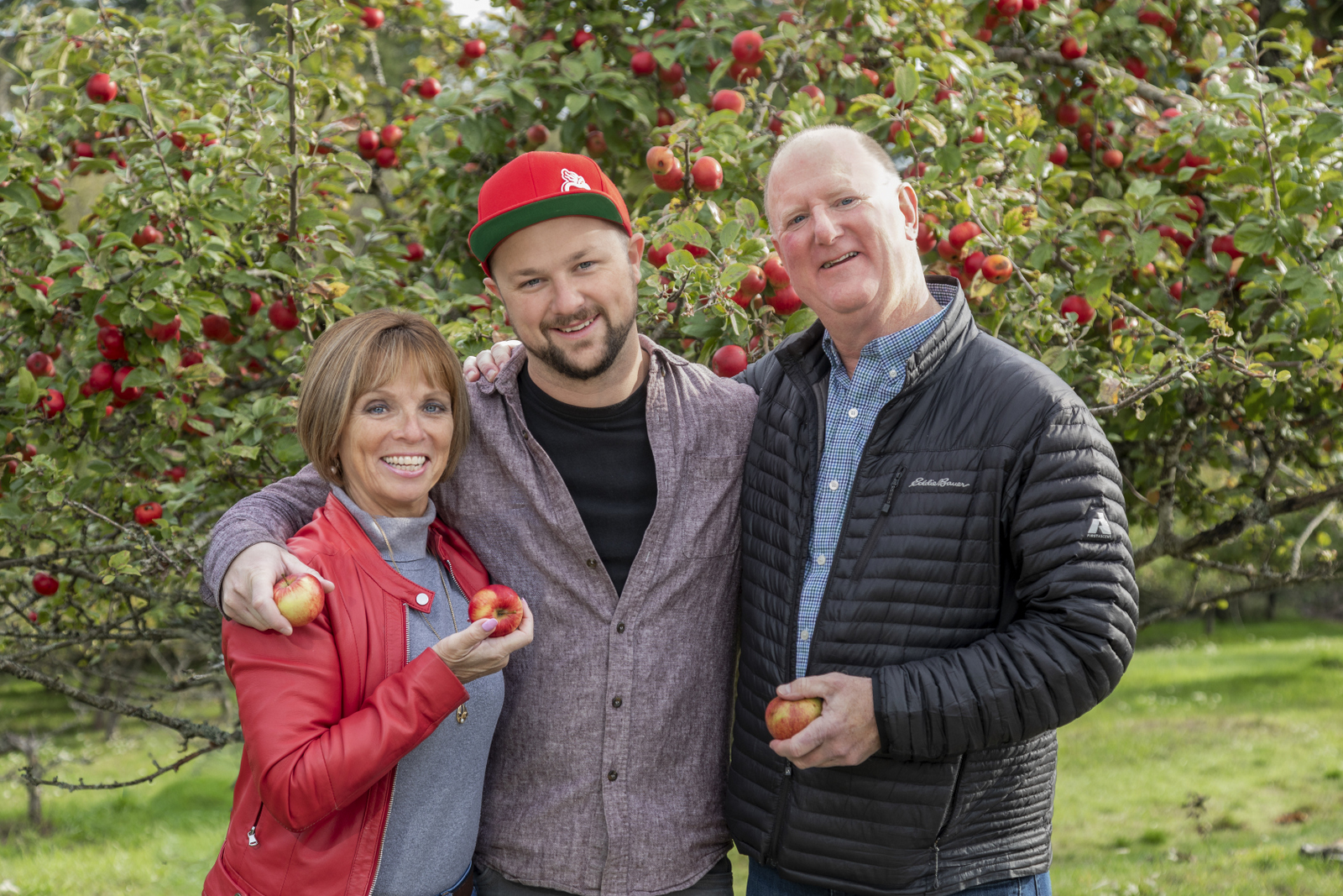What's Brewing Spring 2020 Issue Showcases BC Craft Cider