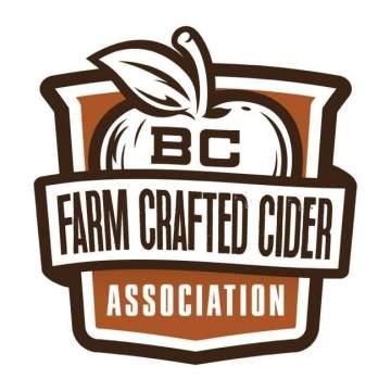 BC Farm Crafted Cider Association