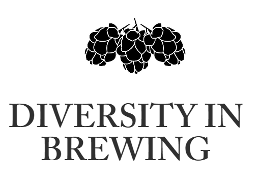 Promoting Diversity In Brewing