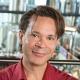 Dave Smith, Editor